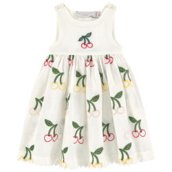 _stella-mccartney-kids_baby dress cherries