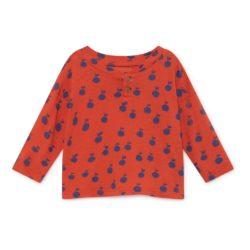 apple-linen-t-shirt