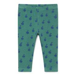 apple-printed-leggings bobo choses