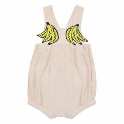 banana-romper