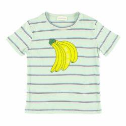 banana-t-shirt