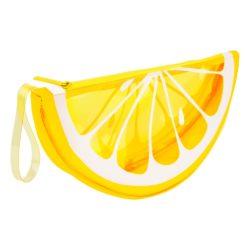 lemon-pouch