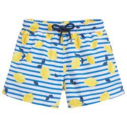 sunuva-striped-swim-shorts-