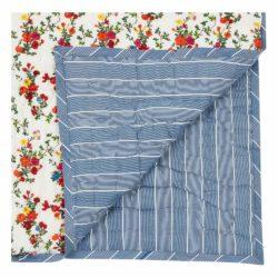 josephine-garden-quilted-blanket
